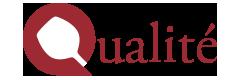 適切なIT活用・サイト改善・個人情報保護対策で利益アップ! | 株式会社カリテ